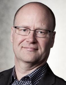 Klaus Wieking