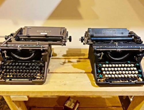 Warum so viele Journalisten jetzt Content Marketing machen