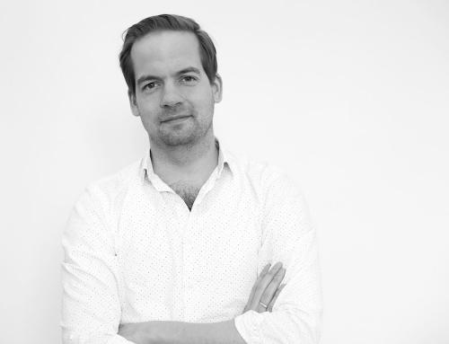 Stefan Tillmann: Mehr Kreationsmöglichkeiten beim Content Marketing