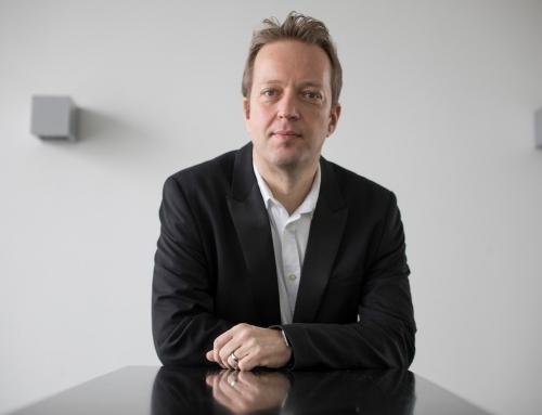 Markus Elsen: Größere Freiheit als in Verlagen