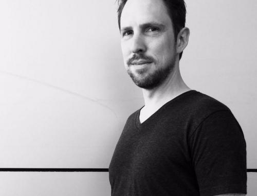 """Matthias Oden: """"Content Marketing profitiert von der Medienkrise"""""""